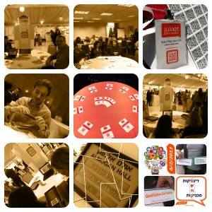 Gamification Chef Workshop