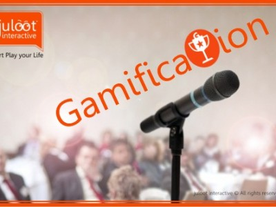 gamification apps for Sales 2015 lecture by juloot interactive